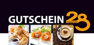 Gutschein-28-Sued